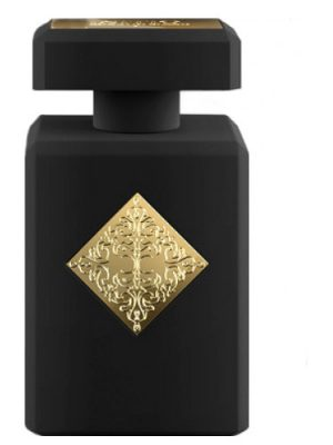 Initio Parfums Prives Magnetic Blend 8 Initio Parfums Prives для мужчин и женщин