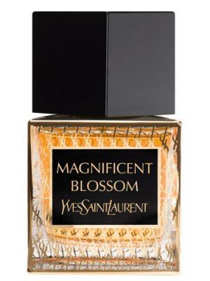 Yves Saint Laurent Magnificent Blossom Yves Saint Laurent для мужчин и женщин