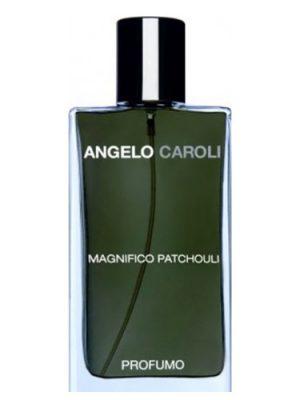 Angelo Caroli Magnifico Patchouli Angelo Caroli для мужчин и женщин