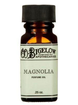 C.O.Bigelow Magnolia C.O.Bigelow для женщин