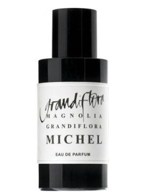 Grandiflora Magnolia Grandiflora Michel Grandiflora для женщин