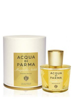 Acqua di Parma Magnolia Nobile Special Edition Acqua di Parma для женщин