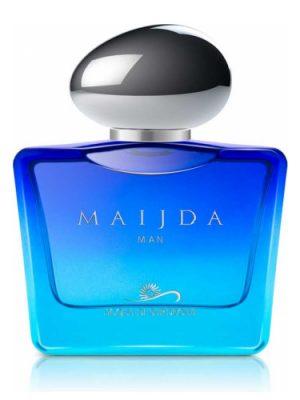 Acqua di Sardegna Maijda Man Eau de Parfum Acqua di Sardegna для мужчин