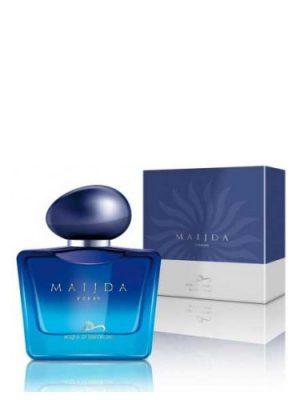 Acqua di Sardegna Maijda Woman Eau de Parfum Acqua di Sardegna для женщин