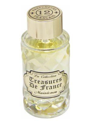 12 Parfumeurs Francais Maintenon 12 Parfumeurs Francais для женщин