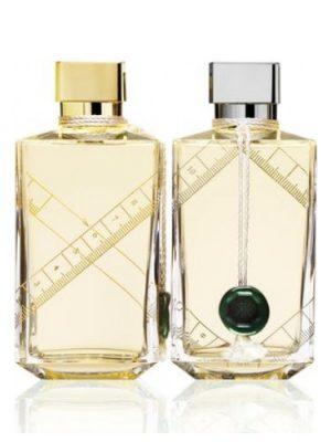 Maison Francis Kurkdjian Maison Francis Kurkdjian Limited Crystal Edition Fragrances Maison Francis Kurkdjian для мужчин и женщин