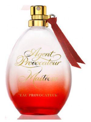 Agent Provocateur Maitresse Eau Provocateur Agent Provocateur для женщин