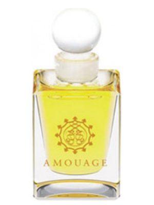 Amouage Majan Amouage для мужчин и женщин