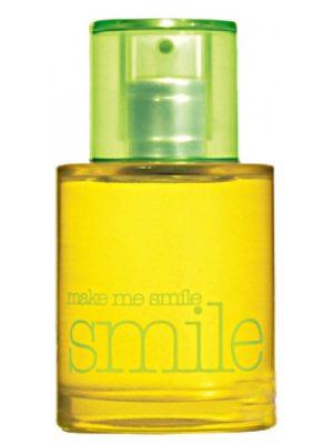 Avon Make Me Smile Avon для женщин