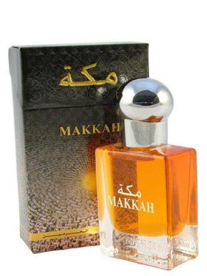 Al Haramain Perfumes Makkah Al Haramain Perfumes для мужчин и женщин