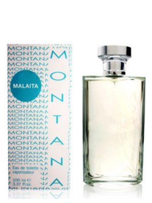 Montana Malaita Montana для женщин