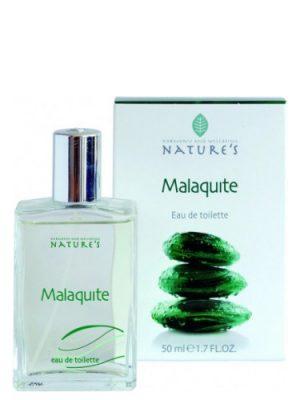 Nature's Malaquite Nature's для мужчин и женщин