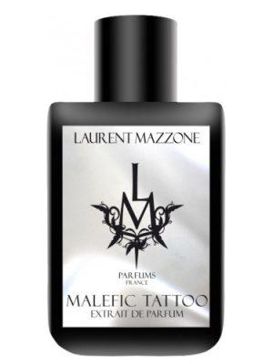 Laurent Mazzone Parfums Malefic Tattoo Laurent Mazzone Parfums для мужчин и женщин
