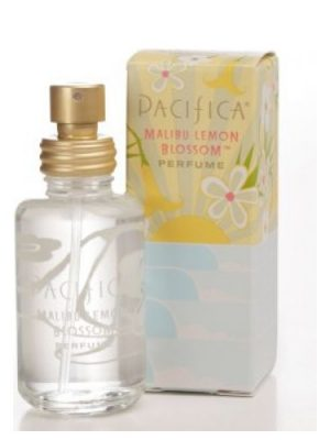 Pacifica Malibu Lemon Blossom Pacifica для женщин