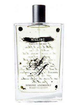Simone Andreoli Malibu - Party in the Bay Simone Andreoli для мужчин и женщин