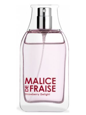 Cottage Malice de Fraise Strawberry Delight Cottage для женщин