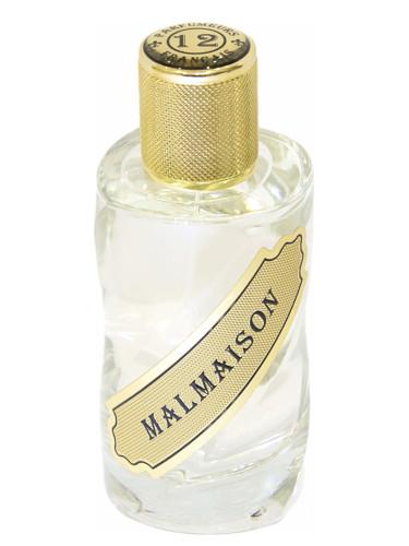 12 Parfumeurs Francais Malmaison  12 Parfumeurs Francais для мужчин и женщин