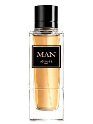 Adnan B. Man Adnan B. для мужчин