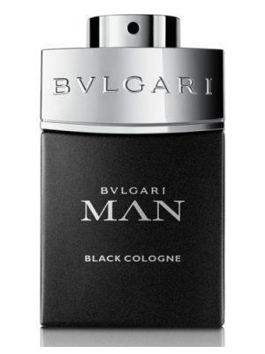 Bvlgari Man Black Cologne Bvlgari для мужчин