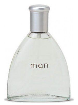 Herbalife Man Herbalife для мужчин
