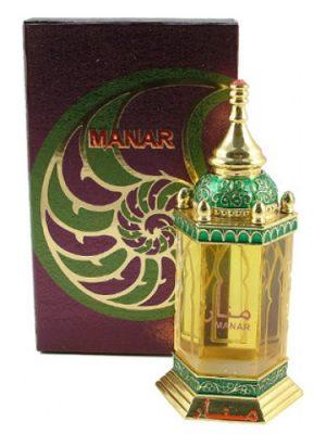 Al Haramain Perfumes Manar Al Haramain Perfumes для мужчин и женщин