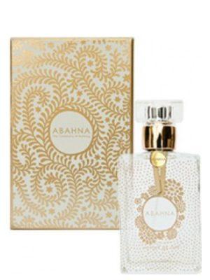 Abahna Mandarin & Sicilian Bergamot Abahna для женщин