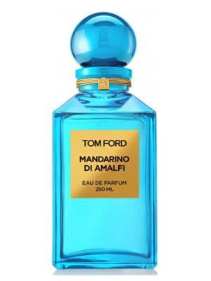 Tom Ford Mandarino di Amalfi Tom Ford для мужчин и женщин