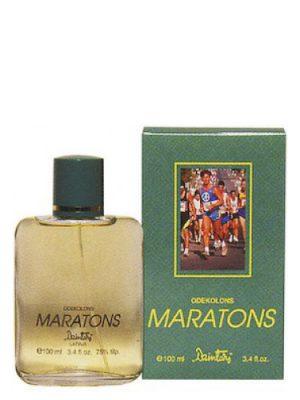 Dzintars Maratons (Marathon) Dzintars для мужчин