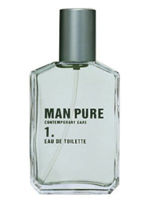 Marbert Marbert Man Pure Marbert для мужчин