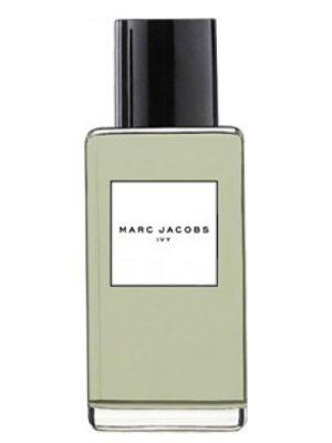 Marc Jacobs Marc Jacobs Autumn Splash Ivy Marc Jacobs для женщин
