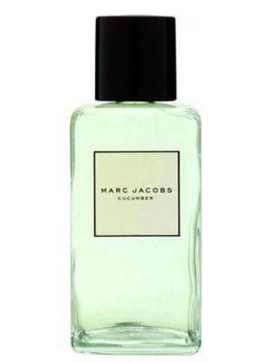 Marc Jacobs Marc Jacobs Splash Cucumber Marc Jacobs для мужчин