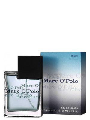 Marc O'Polo Marc O'Polo Man 2006 Marc O'Polo для мужчин