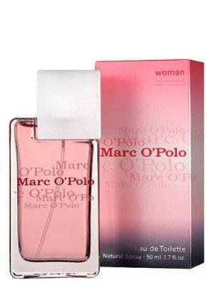Marc O'Polo Marc O'Polo Woman 2006 Marc O'Polo для женщин