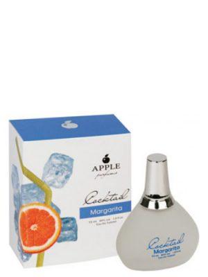 Apple Parfums Margarita Apple Parfums для женщин