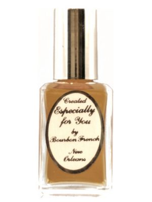 Bourbon French Parfums Marguerite Bourbon French Parfums для женщин