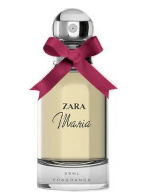 Zara Maria Zara для женщин