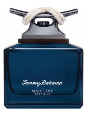 Tommy Bahama Maritime Deep Blue Tommy Bahama для мужчин