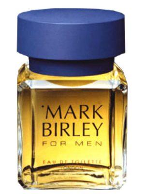 Mark Birley Mark Birley Mark Birley для мужчин
