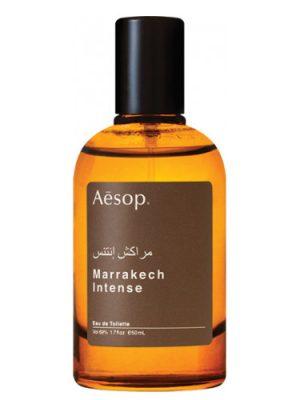 Aesop Marrakech Intense Aesop для мужчин и женщин