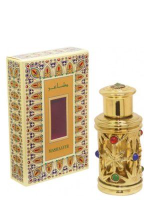 Al Haramain Perfumes Mashaayer Al Haramain Perfumes для мужчин и женщин
