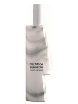 Masaki Matsushima Mat; Stone Masaki Matsushima для мужчин