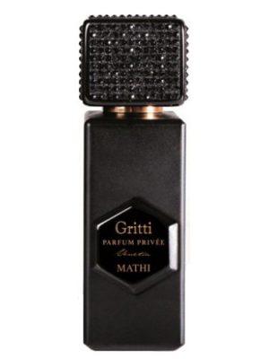 Gritti Mathi Gritti для мужчин и женщин
