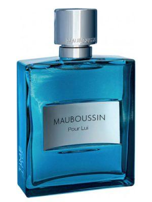 Mauboussin Mauboussin Pour Lui Time Out Mauboussin для мужчин
