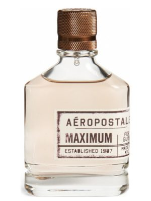 Aeropostale Maximum Aeropostale для мужчин