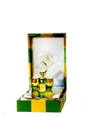 Al Haramain Perfumes Maze Al Haramain Perfumes для мужчин и женщин