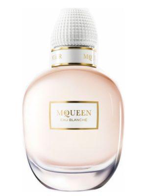 Alexander McQueen McQueen Eau Blanche Alexander McQueen для женщин