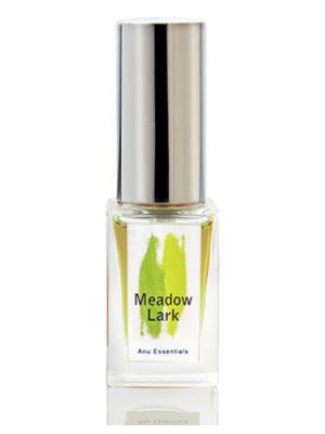 Anu Essentials Meadowlark Anu Essentials для мужчин и женщин