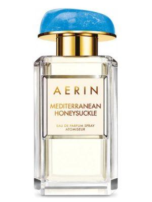 Aerin Lauder Mediterranean Honeysuckle Aerin Lauder для женщин