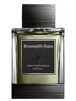 Ermenegildo Zegna Mediterranean Neroli Ermenegildo Zegna для мужчин