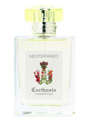 Carthusia Mediterraneo Carthusia для мужчин и женщин